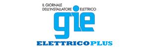 Elettricoplus