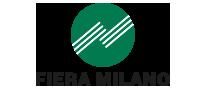 Fieramilano