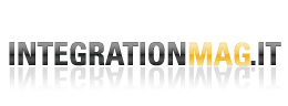 Integration Mag