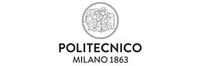 Politecnico Milano 1863