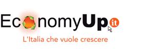 economyup.it