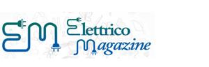 elettricomagazine.it