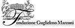 Fondazione Marconi